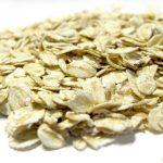 Płatki owsiane czyli jeden z najzdrowszych pokarmów świata