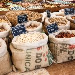 Orzechy i nasiona dlaczego warto je moczyć?