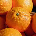 7 powodów dla których warto jeść pomarańcze